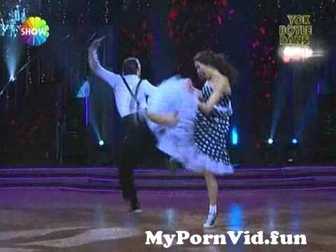 View Full Screen: nikolay manolov amp azra akin lindy hop jive yok boyle dans.jpg