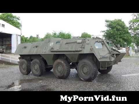 View Full Screen: transportpanzer tpz 9234fuchs9234 124 wehrtechnische studiensammlung.jpg