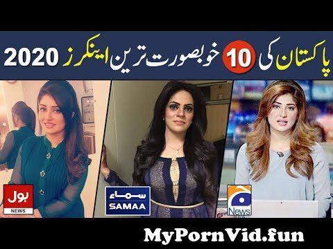 View Full Screen: top 10 most beautiful news anchor in pakistan 2021.jpg