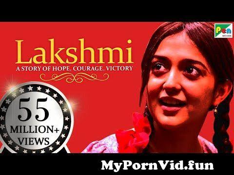 View Full Screen: lakshmi 124 full movie 124 nagesh kukunoor monali thakur satish kaushik.jpg