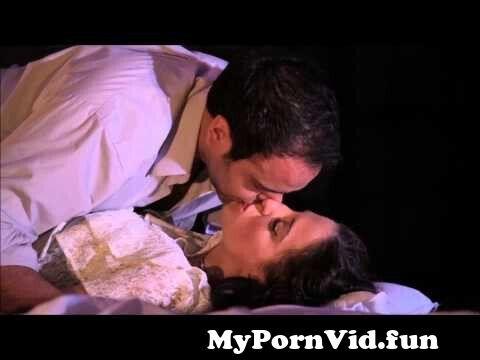 View Full Screen: the rape of lucretia vespertine opera theater.jpg