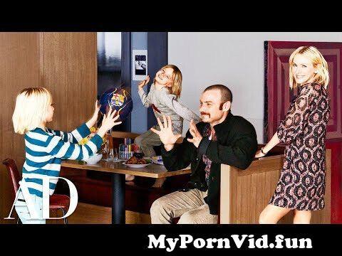 Showing Porn Images For Naomi Wetblog Pussy Porn Www Nopeporns Com