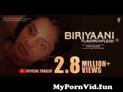 View Full Screen: biriyaani malayalam movie official trailer 124 kani kusruti 124 sajin baabu.jpg