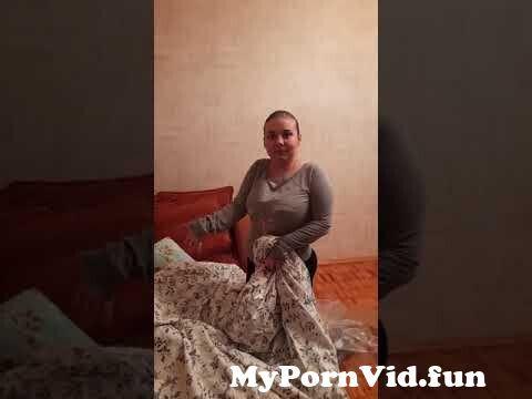 Maya Poprotskaya hang over 🥃🥃🥃🥃🥃🥃 from poprostkaya Watch ...