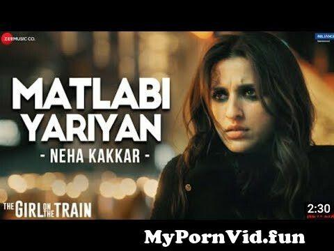 View Full Screen: perneeti ccvideo perneeti new song dance ka bharpur maza hit hindi song subscribe all friends.jpg