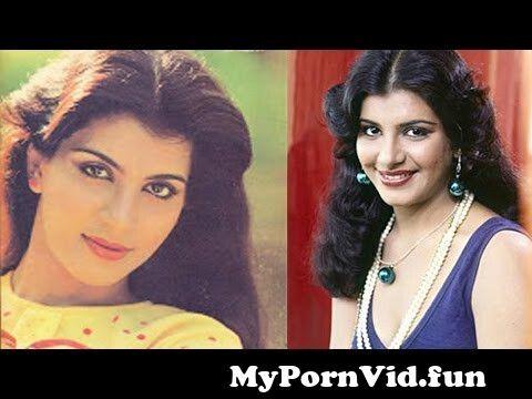 View Full Screen: the lost heroine anita raj.jpg