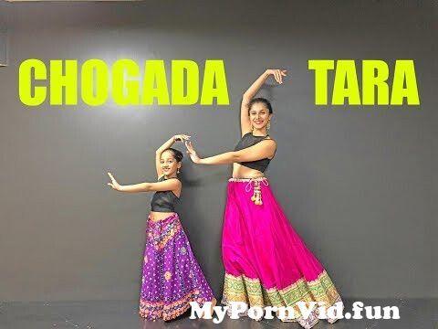 View Full Screen: chogada tara 124 loveyatri 124 bollywood garba dance choreography 124 nidhi kumar ft vaidehi.jpg