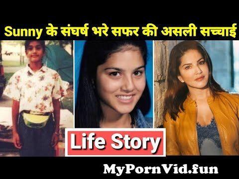 View Full Screen: sunny leone life story 124 lifestyle 124 biography 124 facts 124 karenjit kaur.jpg