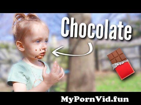 View Full Screen: toddler eats dog poop prank 124 teen mom vlog.jpg