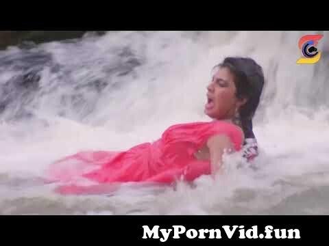View Full Screen: hot scene 124 kimmy katkar bollywood actress bikini scene 124 hindi actress big boobs 124hot scene movie.jpg