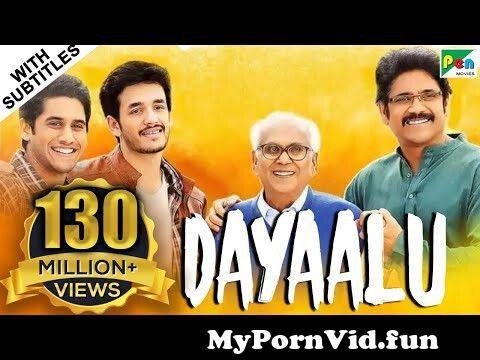 View Full Screen: dayaalu hd new hindi dubbed movie 124 nagarjuna akkineni naga chaitanya samantha akkineni.jpg