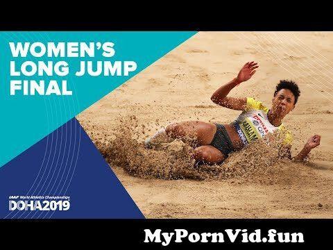 View Full Screen: women39s long jump final 124 world athletics championships doha 2019.jpg