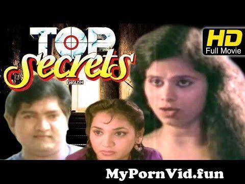 View Full Screen: top secrets full length movie 124 n t r raobhanumathi 124 latest telugu movies.jpg