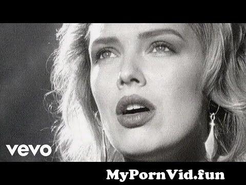 Porno kim wilde Kym Wilde
