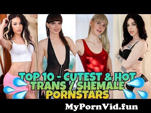 View Full Screen: top 10 cutest amp hot trans shemale pornstars.jpg