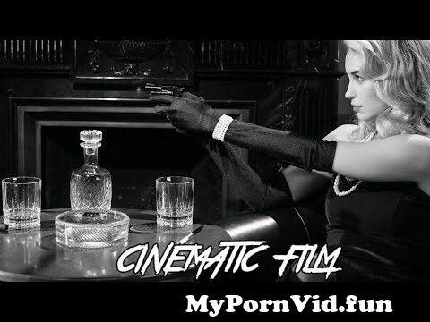فیلم سکسی خارجی، فیلم کوس، فیلم کون، ممه. sexy video girl hot ...