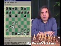 View Full Screen: 7 think and play like a grandmaster demo.jpg