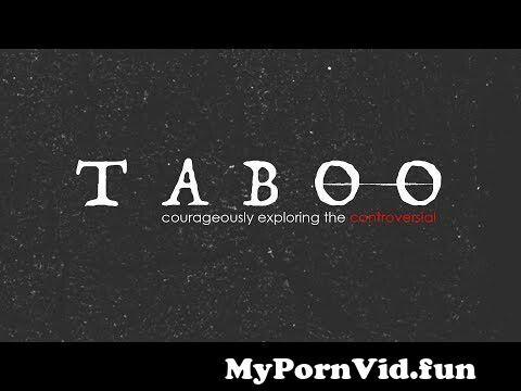 Taboo-Sex from xnxx zoo porn taboo vid Watch Video - MyPornVid.fun