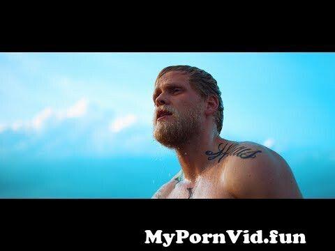 Jump To marcus revolta ft john nett je to tvj boj preview hqdefault Video Parts