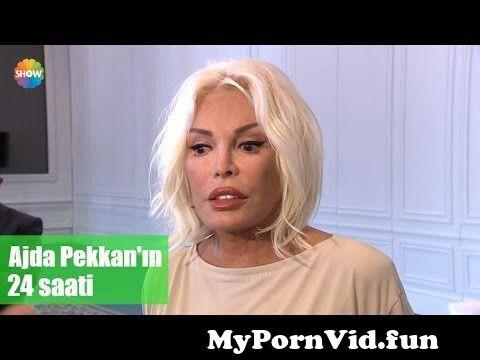 Pekkan porno