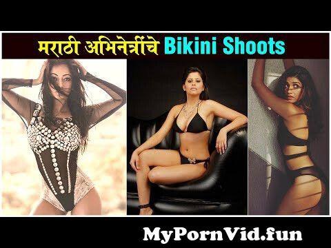 Jump To marathi actress hot photo shoot 124 bikini shoots 124 rasika sunil 124 sai t 124 manasi n preview hqdefault Video Parts