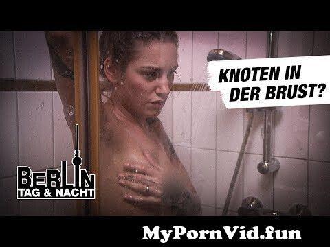 Milla nacht tag porno und berlin Berlin tag