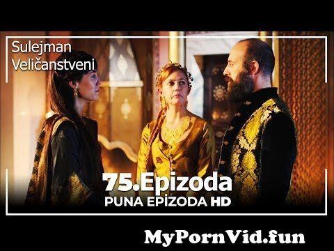 Porn sa prevodom