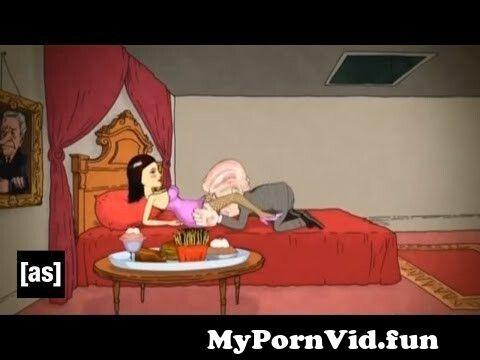 Incest Adult Videos