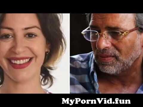 تسريب فيديو اباحي لضحيه من ضحايا المخرج خالد يوسف الفنانه منه شلبي