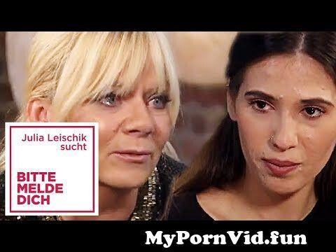 Julia leischik nackt fakes