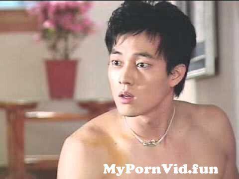 Jump To kim hyun joo so ji sub glass slipper nude incident cut ep9 preview hqdefault Video Parts