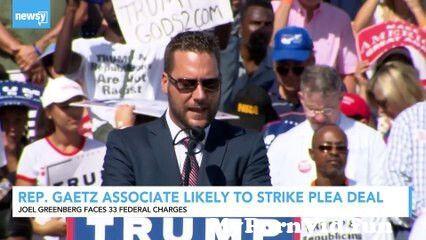 View Full Screen: gaetz associate may strike plea deal.jpg
