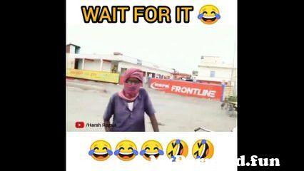 View Full Screen: dank indian memes 124 indian memes 124 viral memes.jpg
