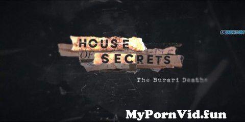 View Full Screen: episode 2 124 house of secrets 92.jpg