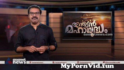 View Full Screen: indian mahayudham part 2.jpg