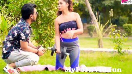 View Full Screen: gold digger prank gold digger prank india hot pranks carryminati ducky bhai kissing prank.jpg