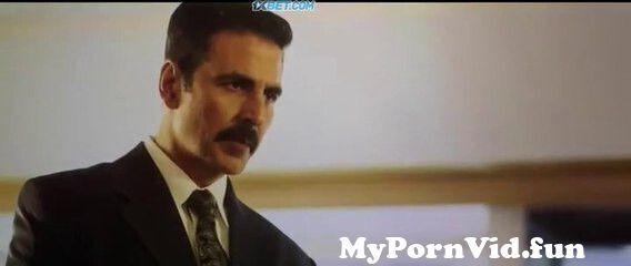 View Full Screen: bell bottom movie 2021 hindi part3.jpg