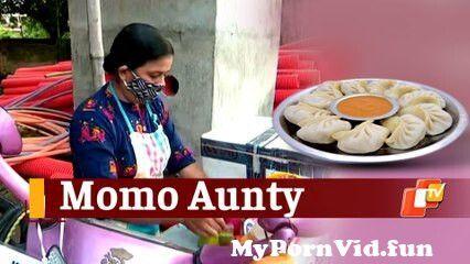 View Full Screen: odisha woman sets example makes amp sells momos in rourkela despite all odds.jpg