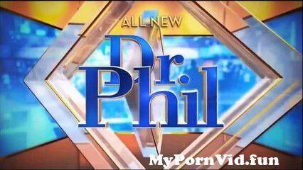 View Full Screen: dr phil best episode 301 amazing cases season 2021.jpg