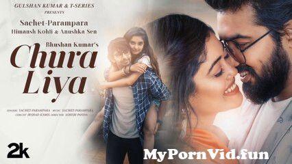 View Full Screen: chura liya sachet parampara 124 himansh k anushka s 124 irshad k 124 ashish p 124 dilsen kumar 124 latest hindi songs.jpg