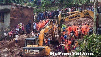 View Full Screen: heavy rains hit kerala 26 died in kottayam.jpg