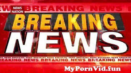 View Full Screen: delhi police arrest pakistani terrorists from crowded areawatch video.jpg
