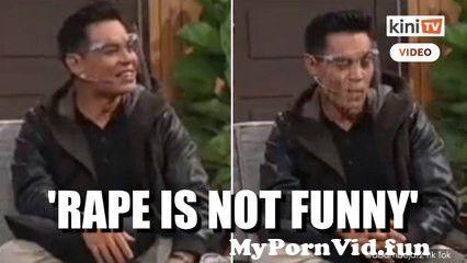 View Full Screen: anti rape petition gains momentum after actor39s joke.jpg