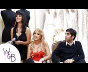 Weddings And Beyond TV