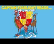 Fun With Captain Starlight