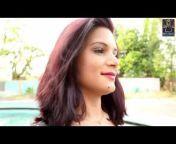 Priya Tiwari Fans