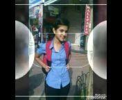 Sourav Maity