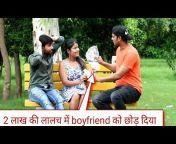 Crazy Vishal