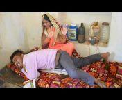 RK world comedy