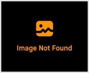 Bollywood Chakkar